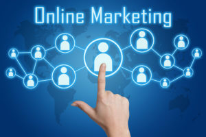 Essential Tips For Successful Online Marketing