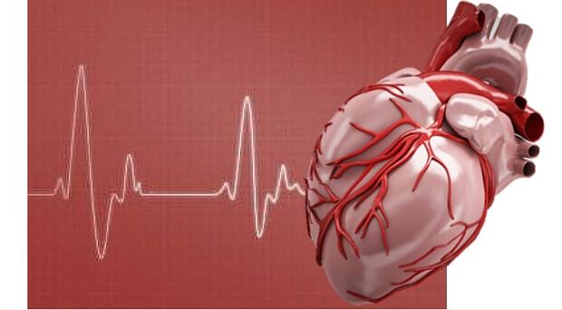Avoiding Cardiovascular Disease
