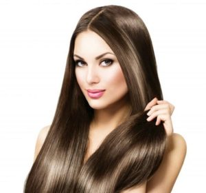 Top 7 Essential Hair Care Steps For Long Beautiful and Healthy Hair