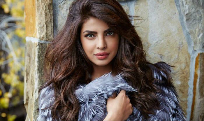 Beauty Secret of Priyanka Chopra