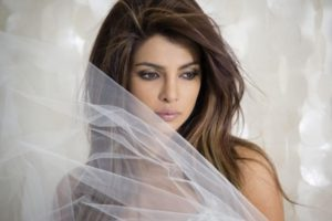 Priyanka Chopra Diet Plan Fitness Secret and Beauty Tips