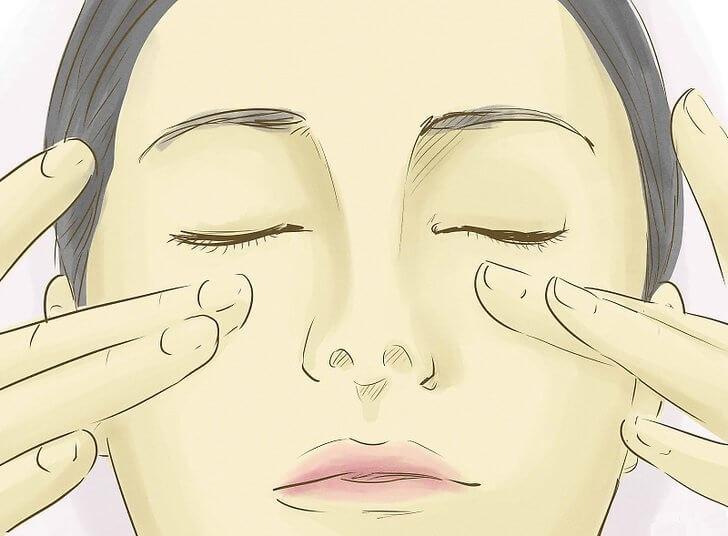 Acquire some shut eye