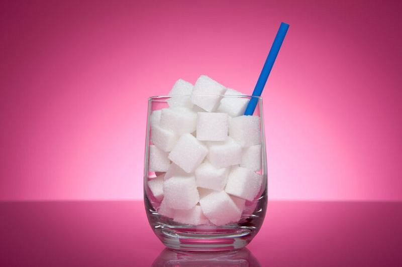 Limit Sugar in Your Diet