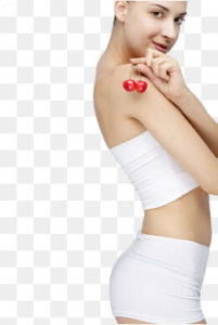 Amazing Secrets of Without Diet Weight Loss Stay Slim in Shape