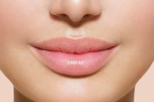 Naturally 100% proven ways to get rid of Dark Lips & Get Pink Lips