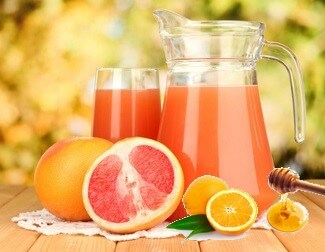 Remedy to Flat stomach within 7 Days