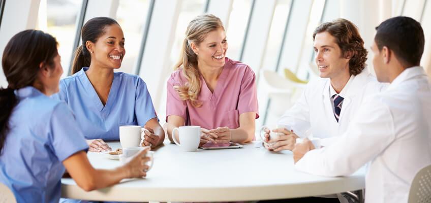 Green Coffee Health Benefits