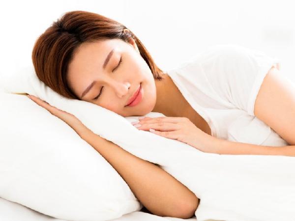 Perfect Quality Sleep
