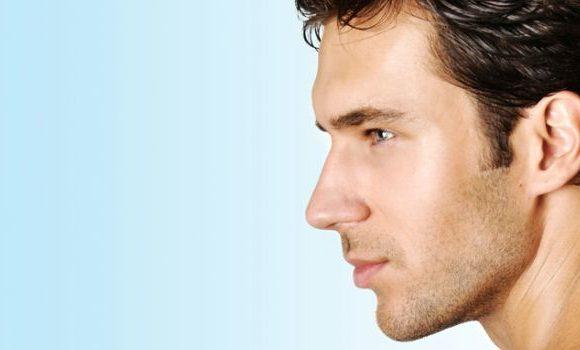 Regular Skin Care Spa