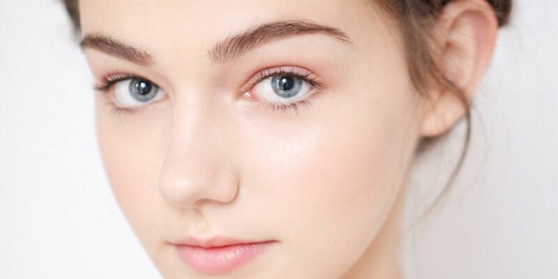 Skin Care Benefits