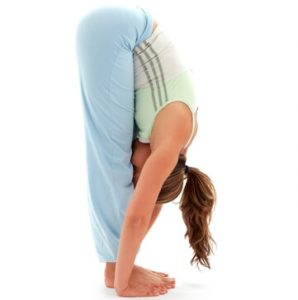 Deep Sleep with Yoga Poses and other Top Natural Tips