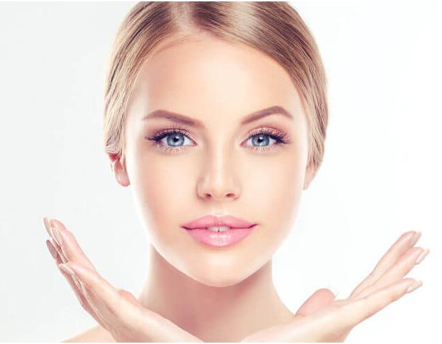 Skincare Diet Tips