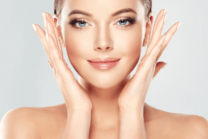 Top 20 Tips to Get Radiant Beautiful and Clear Skin