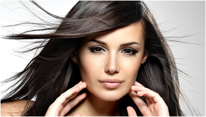 Excellent Home Remedies for Silky and Smooth Hair