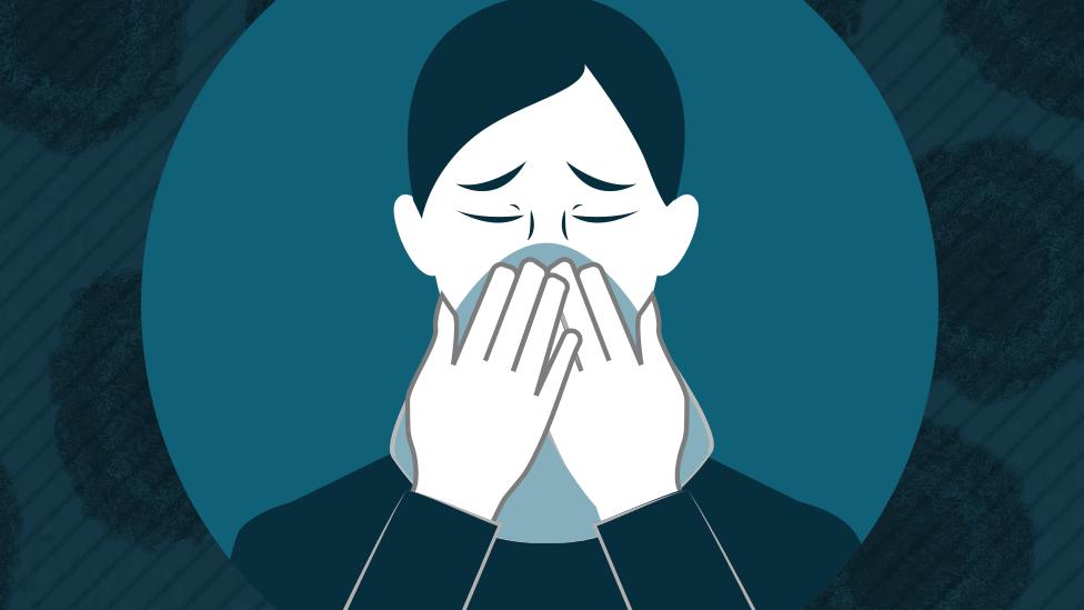 How to prevent coronovirus infection