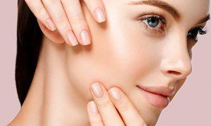 Home Remedies for Skin Rash