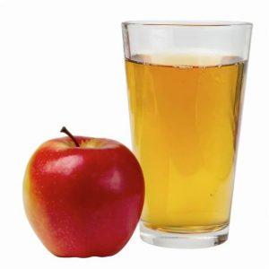 Apple Cider Vinegar Best Benefits for Health Skin and Hair