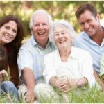 Vitamin K Health Benefits to Prevent High-Risk Diseases