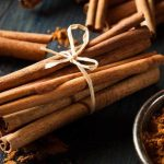 Proven Medicinal Properties of Cinnamon for Health and Beauty
