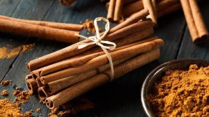 Proven Medicinal Properties of Cinnamon for Health Skin and Hair Beauty